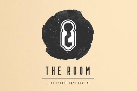 the-room-live-escape
